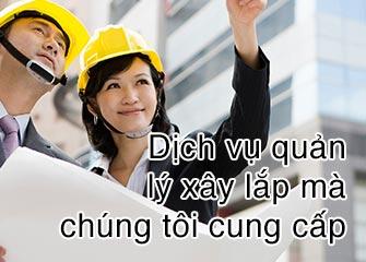 Construction Management, etc.