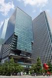 Tokyo Sankei Building